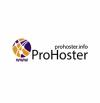 Компания ProHoster отзывы