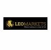 leomarkets.com бинарные опционы отзывы