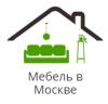 mebelin-moskva.ru интернет-магазин отзывы