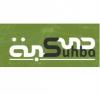 Соцсеть Сухба Suhba отзывы