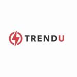 TrendU интернет-магазин отзывы