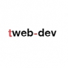 tweb-dev веб-студия отзывы