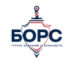 Борс-Псков группа компания безопасности отзывы