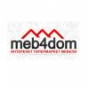 meb4dom.ru интернет-магазин отзывы