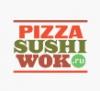 Пицца Суши Вок отзывы