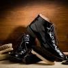 recaromaster.ru ремонт обуви отзывы
