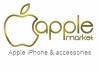 apple-market.ru интернет-магазин отзывы