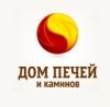 dompechey.ru интернет-магазин отзывы