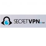 Анонимный VPN от Secretvpn