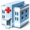 cialis78.ru онлайн-аптека отзывы