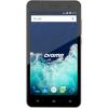 Мобильный телефон DIGMA VOX S507 4G отзывы