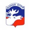 """ГБОУ Школы № 368 """"Лосиный остров"""" отзывы"""