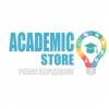 Academic Store интернет-магазин отзывы