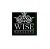 Wise Royal SPA спа-салон отзывы