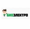 БиоЭлектро интернет-магазин отзывы