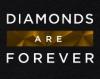 diamonds-are-forever.ru интернет-магазин отзывы