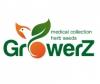 GrowerZ интернет-магазин отзывы
