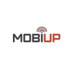 mobi-up.ru (МобиАп)
