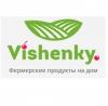 Вишенки.ру доставка продуктов отзывы