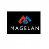 Компания Magelan отзывы