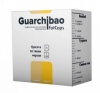 Программа для похудения Гуарчибао ФатКапс отзывы