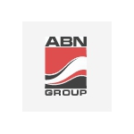 ABN GROUP