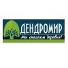 Компания Дендромир отзывы