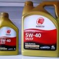 Моторное масло Idemitsu 5w40 отзывы