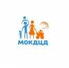 Московский областной консультативно-диагностический центр для детей отзывы