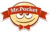 Mr.Pocket гриль для изготовления закрытых сендвичей отзывы