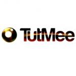 TutMee Int