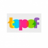 topof.ru интернет-магазин отзывы