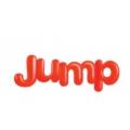 jumpjump.ru батутный центр отзывы