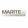 marite.ru интернет-магазин отзывы