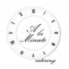 a-la-minute.ru доставка готовой еды для фуршета отзывы