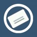 Интернет-портал сервис Моя Визитка отзывы