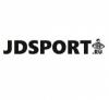 jdsport.ru интернет-магазин отзывы