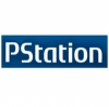 p-station.ru интернет-магазин отзывы