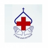 Городская клиническая больница № 29 им. Н.Э. Баумана отзывы