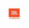 jbl-official-jbl интернет-магазин отзывы