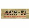 AGS-17.ru интернет-магазин отзывы