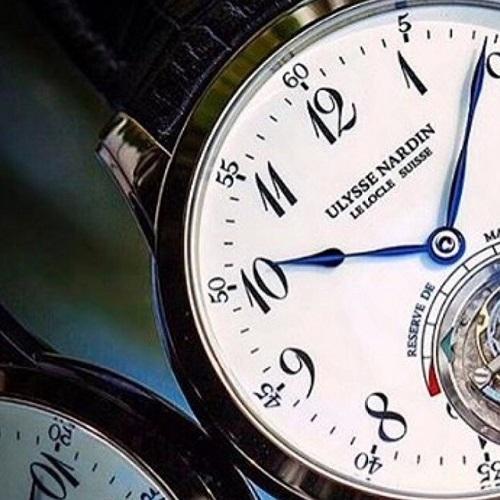 Часовой ломбард часы первый тюмень час услуг няни стоимость в