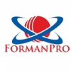 FormanPro интернет-магазин отзывы