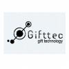 Gifttec интернет-магазин отзывы