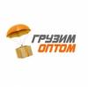 gruzimoptom.ru интернет-магазин отзывы