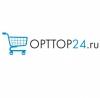 Opttop24.ru товары из Китая оптом отзывы