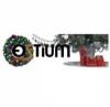 ostium-doors.ru интернет-магазин отзывы