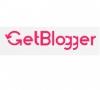 Платформа GetBlogger.ru отзывы