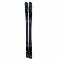 Горные лыжи с креплениями FISCHER 2017-18 Pro Mtn 80 Ti+Attack² 11 AT W/O BRAKE [L]+90 отзывы