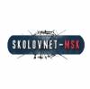 skolovnet-msk.ru rомпания по ремонту автомобильных стекол отзывы